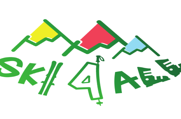 Το σκι είναι για όλους